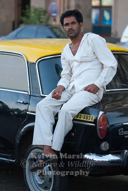 Mumbai car rental | Rent a car in Mumbai with driver ...