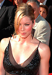 Jessica Biel  at Arrivals for the 2005 ESPY Awards at the Kodak Theatre in Hollywood, July 13th 2005. Photo by Chris Walter/ Photofeatures