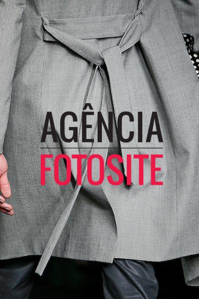 MIlao, Italia &ndash; 06/2014 - Desfile de Ermano Scervino durante a Semana de moda masculina de Milao - Verao 2015. <br /> Foto: FOTOSITE