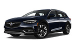 Buick Regal TourX Essence AWD Wagon 2018