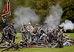 Video Slide Show: <br />