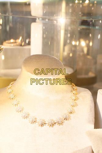 David Yurman Presentation<br /> Haute Couture Fall/Winter 2019-2030 show<br /> Paris Fashion week Haute Couture 2019<br /> Paris, France in July 2019.<br /> CAP/GOL<br /> ©GOL/Capital Pictures