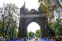 2017 Eversource Hartford Marathon - Preliminary Images