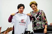 23fevereiro2016
