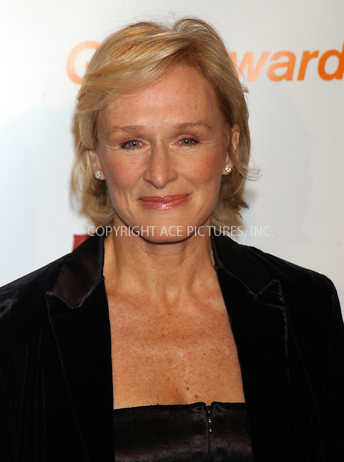 "WWW.ACEPIXS.COM . . . . . ....NEW YORK, NOVEMBER 17, 2005....Glenn Close at ""A Magical Evening"" Presented by The Christopher Reeve Foundation.....Please byline: KRISTIN CALLAHAN - ACE PICTURES.. . . . . . ..Ace Pictures, Inc:  ..Philip Vaughan (212) 243-8787 or (646) 679 0430..e-mail: info@acepixs.com..web: http://www.acepixs.com"