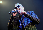 Real Mccoy  at the  90'S FESTIVAL AT the indigo o2 london photo by roger alarcon