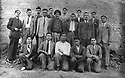 Iraq 1930?<br />