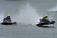 440-M, 51-S   (Outboard Hydroplanes)   (Saturday)