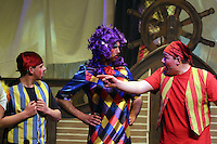 Pictured: Wales. Saturday 07 March 2015<br />