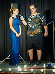 Trinity Karschner, Miss Amador Scholarship Pageant at the 79th Amador County Fair, Plymouth, Calif.<br /> <br /> <br /> #AmadorCountyFair, #PlymouthCalifornia,<br /> #TourAmador, #VisitAmador,