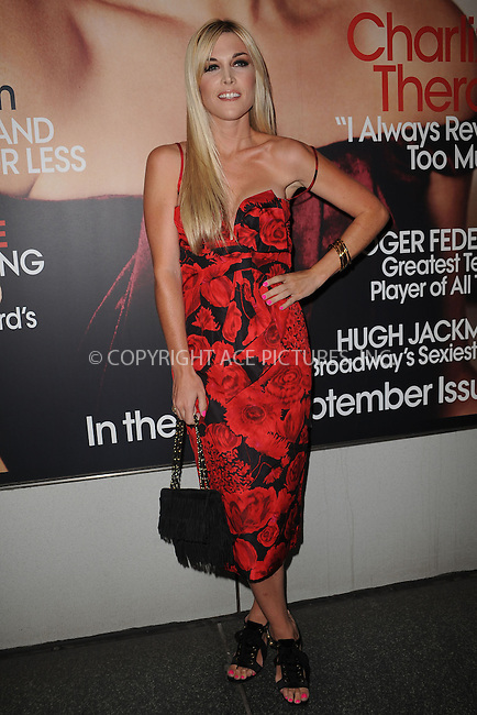 WWW.ACEPIXS.COM . . . . . ....September 10 2009, New York City....Tinsley Mortimer at the Dior celebration of Fashion's Night Out at Dior Boutique on September 10, 2009 in New York City.....Please byline: KRISTIN CALLAHAN - ACEPIXS.COM.. . . . . . ..Ace Pictures, Inc:  ..tel: (212) 243 8787 or (646) 769 0430..e-mail: info@acepixs.com..web: http://www.acepixs.com
