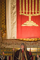 Jewish trial