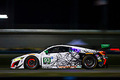 2017-01-08 IWSC Roar Before The 24