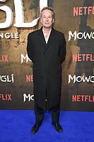 "Jonathan Cavendish<br /> arriving for the""Mowgli: Legend of the Jungle"" premiere at the Curzon Mayfair, London<br /> <br /> ©Ash Knotek  D3464  04/12/2018"