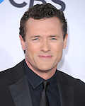 Jason O'Mara at The 2013 People's Choice Awards held at Nokia Live in Los Angeles, California on January 09,2013                                                                   Copyright 2013 Hollywood Press Agency