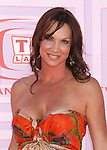 UNIVERSAL CITY, CA. - April 19: Debbe Dunning arrives at the 2009 TV Land Awards at the Gibson Amphitheatre on April 19, 2009 in Universal City, California.