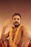 India - Maha Kumbh Mela 2013