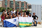 Olimpics CN Sabadell