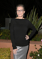 LOS ANGELES, CA - FEBRUARY 8: Cheryl Ladd at the  27th Annual Movieguide Awards Gala at the Universal Hilton Hotel in Los Angeles, California on February 8, 2019. <br /> CAP/ADM/FS<br /> &copy;FS/ADM/Capital Pictures