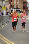2014-09-07 Maidenhead Half 29 SD