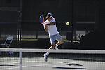 2014 MW MW Tennis