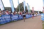 2016-09-18 Run Reigate 33 AB rem