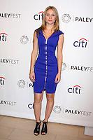 Rita Volk<br /> Paley Center For Media's PaleyFest 2014 Fall TV Previews - MTV, Paley Center for Media, Beverly Hills, CA 09-12-14<br /> Janice Ogata/DailyCeleb.com 818-249-4998