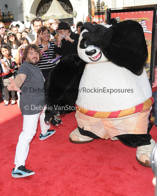 at Dreamworks Animation's debut of The Kung Fu Panda & Secrets of The Furious DVD & Blue-Ray Release held at The Grauman's Chinese Theatre in Hollywood, California on November 09,2008                                                                     Copyright 2008 Debbie VanStory/RockinExposures