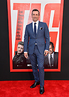Jon Hamm at the world premiere for &quot;TAG&quot; at the Regency Village Theatre, Los Angeles, USA 07 June  2018<br /> Picture: Paul Smith/Featureflash/SilverHub 0208 004 5359 sales@silverhubmedia.com