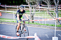 The Bowl-o-cross cyclocross event at Holland Park Bowls Club was a roaring success. It also included Australian cycling legend, Robbie McEwen making his cyclocross debut. A great day out.