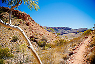 Image Ref: CA531<br />
