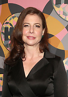 05 January 2020 - Beverly Hills, California - Robin Weigert. 2020 HBO Golden Globe Awards After Party held at Circa 55 Restaurant in the Beverly Hilton Hotel. Photo Credit: FS/AdMedia