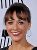 "RASHIDA JONES.attend the Premiere of ""Our Idiot Brother"" at Arclight Hollywood Theatre, Los Angeles_16/08/2011.Mandatory Photo Credit: ©Crosby/Newspix International. .**ALL FEES PAYABLE TO: ""NEWSPIX INTERNATIONAL""**..PHOTO CREDIT MANDATORY!!: NEWSPIX INTERNATIONAL(Failure to credit will incur a surcharge of 100% of reproduction fees).IMMEDIATE CONFIRMATION OF USAGE REQUIRED:.Newspix International, 31 Chinnery Hill, Bishop's Stortford, ENGLAND CM23 3PS.Tel:+441279 324672  ; Fax: +441279656877.Mobile:  0777568 1153.e-mail: info@newspixinternational.co.uk"