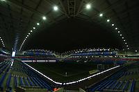 161212 Bolton Wanderers v Gillingham