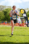 2015-05-09 British Orienteering 13 SB finals