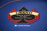 Central Rotary Poker Tournament GN