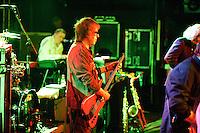 2010-01-25 Bill Wyman Berlin Fritzclub