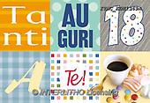 Marcello, CHILDREN BOOKS, BIRTHDAY, GEBURTSTAG, CUMPLEAÑOS, paintings+++++,ITMCEDH1369A,#Bi#, EVERYDAY ,age cards