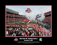 11.11.17 OSU vs Michigan State