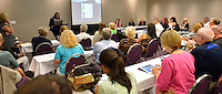 American Chamber of Commerce Executives (ACCE) annual convention in Louisville, Kentucky