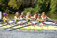 Race: 37  W.MasC.4x  Team Keane Sculling School vs Lea Rowing Club<br /> <br /> Henley Masters Regatta 2019 - Friday<br /> <br /> To purchase this photo, or to see pricing information for Prints and Downloads, click the blue 'Add to Cart' button at the top-right of the page.