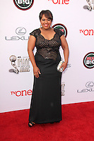 Chandra Wilson<br />