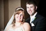 2012/04 Rachael & Dustin