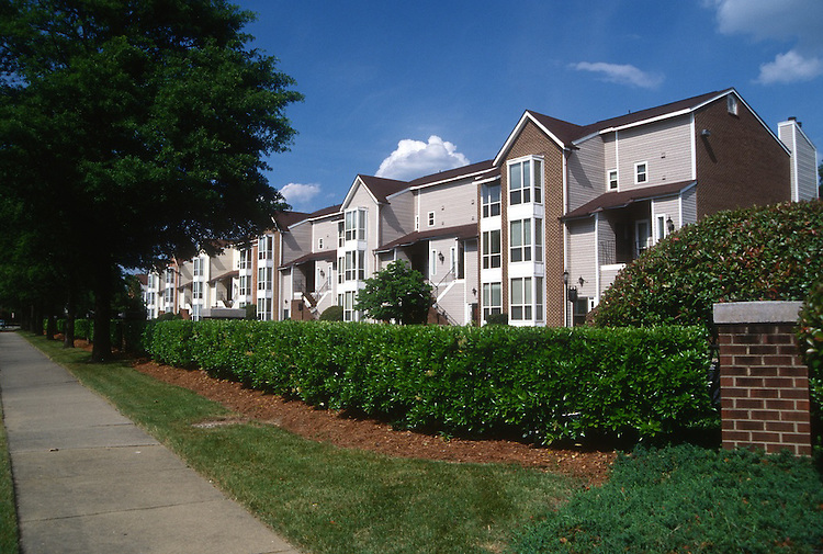 1998 May 22..Redevelopment.East Ghent..GHENT VILLAGE APARTMENTS...NEG#.NRHA#..