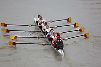 Crew: 219   Tideway Scullers School   WMasDEF (WMasE)<br /> <br /> Quintin Head 2018<br /> <br /> To purchase this photo, or to see pricing information for Prints and Downloads, click the blue 'Add to Cart' button at the top-right of the page.