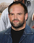 Ethan Suplee at The Warner Bros. Pictures' L.A. Premiere of Due Date held at The Grauman's Chinese Theatre in Hollywood, California on October 28,2010                                                                               © 2010 Hollywood Press Agency