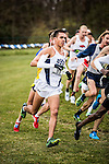 _E1_8778<br /> <br /> 16X-CTY Nationals<br /> <br /> Men's Team finished 7th<br /> Women's team finished 10th<br /> <br /> LaVern Gibson Cross Country Course<br /> Terre Houte, IN<br /> <br /> November 19, 2016<br /> <br /> Photography by: Nathaniel Ray Edwards/BYU Photo<br /> <br /> &copy; BYU PHOTO 2016<br /> All Rights Reserved<br /> photo@byu.edu  (801)422-7322<br /> <br /> 8778