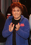 Judy Kaye.during the Broadway Opening Night Gypsy Robe Ceremony honoring Cameron Adams in 'Nice Work If You Can Get It' at the ImperialTheatre on 4/24/2012 in New York City.