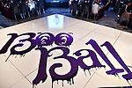 Ronald McDonald House Boo Ball 2019