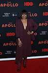 OPENING NIGHT OF THE 2019 TRIBECA FILM FESTIVAL<br /> WORLD PREMIERE OF THE HBO DOCUMENTARY FILM <br /> THE APOLLO